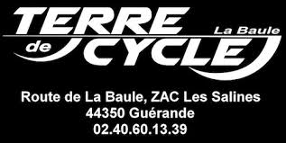 terre_de_cycle